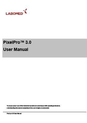 Atlas User Manual