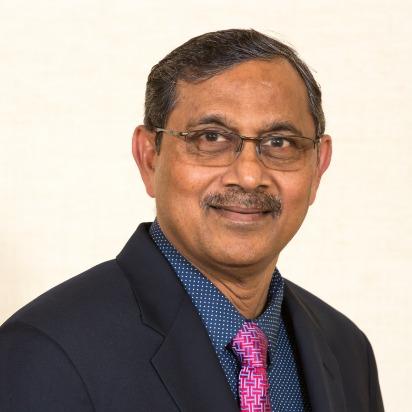 Dr.Vinod
