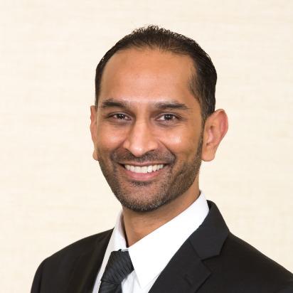 Dr. Tushar